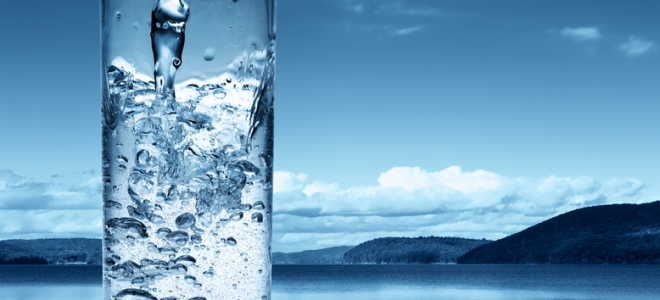Очистка воды после скважины: особенности процедуры и виды фильтров